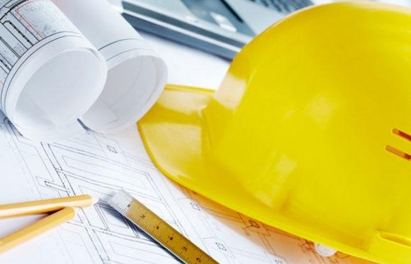 4 เคล็ดลับจ้างบริษัทรับ สร้าง บ้าน ราคาถูกอย่างไรไม่ให้โดนโกง